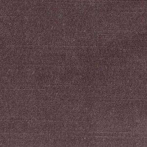 Belgium 5 Purple Stout Fabric