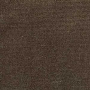 Belgium 7 Shadow Stout Fabric