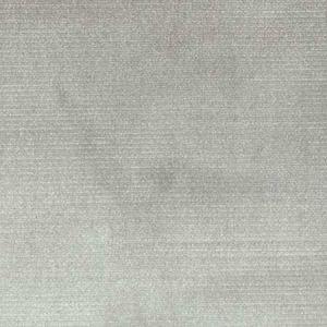 Belgium 8 Spray Stout Fabric