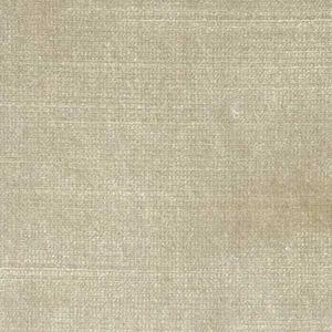 Belgium 9 Pumice Stout Fabric
