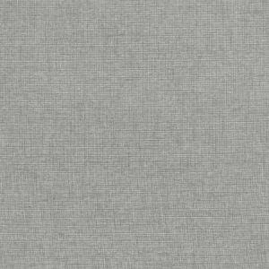BELLATRIX Ice Fabricut Fabric