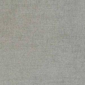 BELLATRIX Smoke Fabricut Fabric