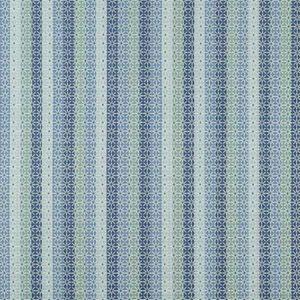 35769-513 BENTOTA Chambray Kravet Fabric