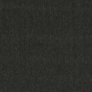 BERKSHIRE Graphite Fabricut Fabric