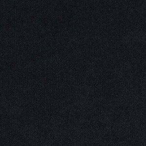 BERKSHIRE Indigo Fabricut Fabric