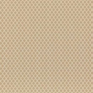 BF10778-140 CHESWELL Stone GP & J Baker Fabric