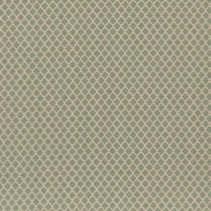 BF10778-615 CHESWELL Teal GP & J Baker Fabric