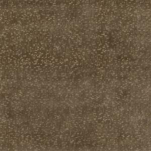 BF10827-240 ALMA VELVET Mole GP & J Baker Fabric