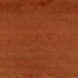 BF10827-330 ALMA VELVET Spice GP & J Baker Fabric