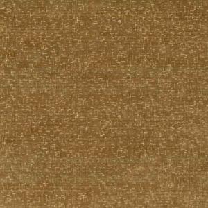 BF10827-850 ALMA VELVET Bronze GP & J Baker Fabric