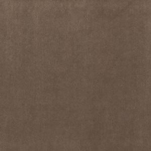 35825-285 LYLA VELVET Cashmere Kravet Fabric