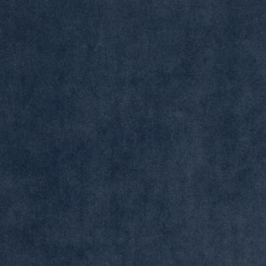 35825-664 LYLA VELVET Deep Water Kravet Fabric
