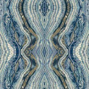 BH8398 Kaleidoscope York Wallpaper