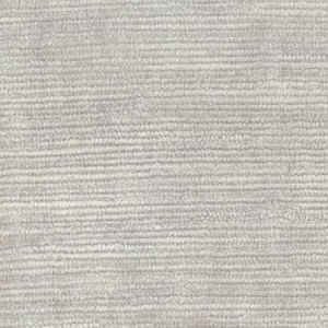Bilzen 1 Birch Stout Fabric