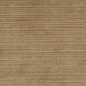 Bilzen 2 Acorn Stout Fabric