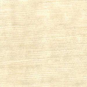 Bilzen 3 Vanilla Stout Fabric