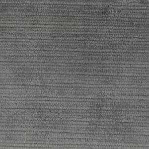 Bilzen 4 Grey Stout Fabric