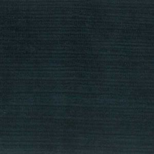 Bilzen 6 Indigo Stout Fabric