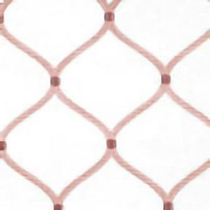 BIMINI White Blush Norbar Fabric