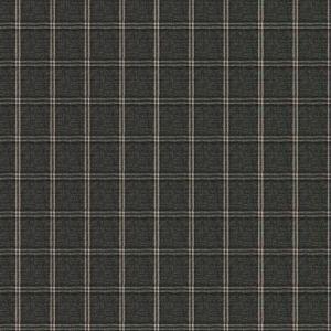 BLAZE Blue Spruce Fabricut Fabric