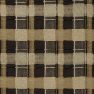 BLOCKADED-416 BLOCKADED Hickory Kravet Fabric