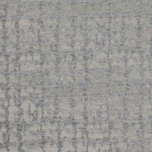 BOAZ 7 Platinum Stout Fabric