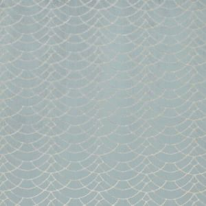 BOLTON 1 SEAMIST Stout Fabric