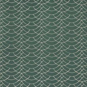 BOLTON 2 BASIL Stout Fabric