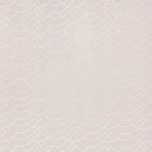BOLTON 5 DOVE Stout Fabric