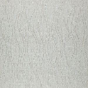 30J8831 Breathe JF Fabrics Fabric
