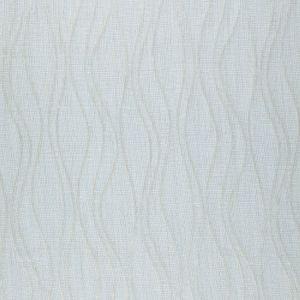 60J8831 Breathe JF Fabrics Fabric