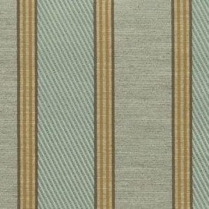 BREED 1 Lake Stout Fabric