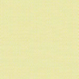 BX 0002 0759 PLAYA ABAMA Citrine Old World Weavers Fabric