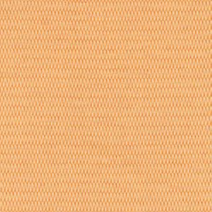 BX 0004 0759 PLAYA ABAMA Tangerine Old World Weavers Fabric