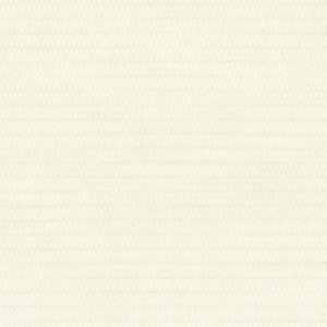 BX 0005 0759 PLAYA ABAMA White Old World Weavers Fabric