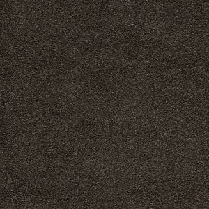 BZ 0003 A501 MOUTON Ash Brown Scalamandre Fabric