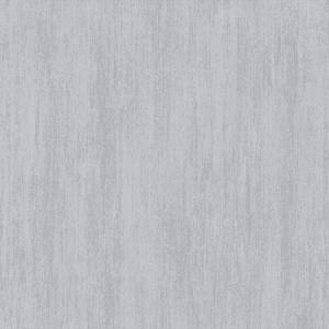 WP88419-007 BRUSHED PLAIN Abalone Scalamandre Wallpaper
