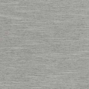 CANIS Gray Fleck Fabricut Fabric