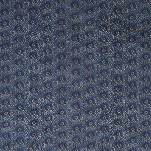 CAPELLO SHELL Stream Fabricut Fabric