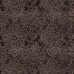 CARESSA Thistle Stroheim Fabric