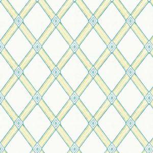 Catchy 2 Jasmine Stout Fabric