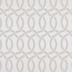 CAUDILLO 1 Linen Stout Fabric