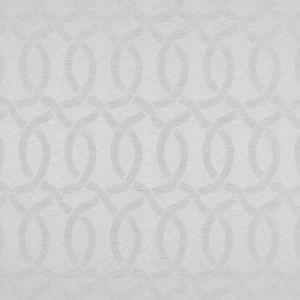 CAUDILLO 3 Ash Stout Fabric