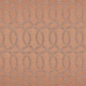 CAUDILLO 6 Sunset Stout Fabric
