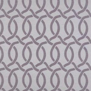CAUDILLO 7 Mocha Stout Fabric