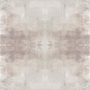 Ghost Panel York Wallpaper