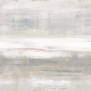 Beneath Horizon Panel York Wallpaper