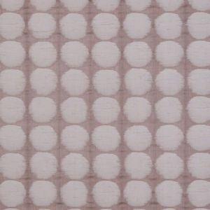CECIL 10 Sandstone Stout Fabric