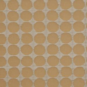 CECIL 3 Nugget Stout Fabric