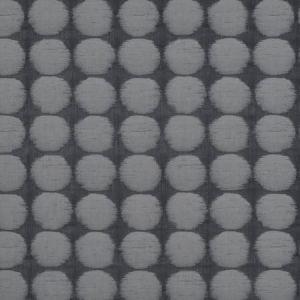 CECIL 4 Flint Stout Fabric